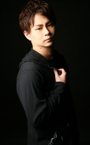 志水_01
