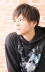 よつぎ_01