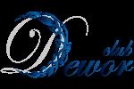 横浜 ホストクラブ クラブデュオール|Club Dewor公式サイト