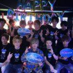 おねだり☆ゆうBIRTHDAY EVENT