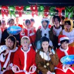 CHRISTMAS EVENT2019