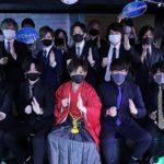 カヲル取締役昇格祭